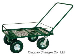 High Quality Transport Tool Cart Tc1829