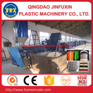 PE Filament Extrusion Line pictures & photos