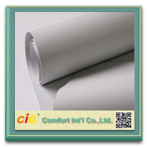 PVC Fiberglass Roller Curtain Blackout Curtains pictures & photos