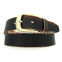 Casual Men Belt