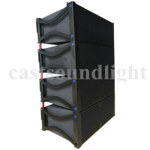 PRO Audio EV Xlc127 12inch Line Array DJ Speaker pictures & photos