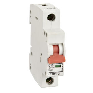 Rokl7 Mini Circuit Breaker