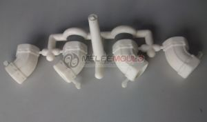 PPR Pipe Fitting Mould/Mold (MELEE MOULD -279) pictures & photos