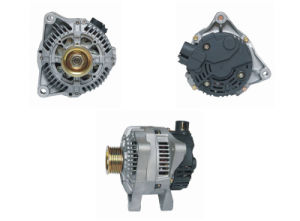 Auto Alternator 069 05 004 for Peugeot 206 pictures & photos