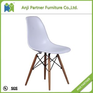 Realistic Modern Design Green Dining Room Home Chair Furniture (Higos-K) pictures & photos