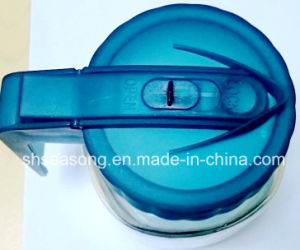 Plastic Cap / Bottle Cap / Jug Lid (SS4304) pictures & photos