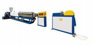 PE Foam Net Machine (JG-FPW) pictures & photos
