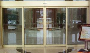 Electric Door Operators Manufactory (DS200) pictures & photos