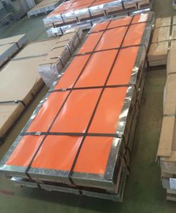 Stainless Steel Sheet Type 430 pictures & photos