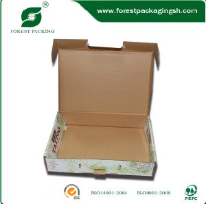Customized Color Paper Box Printing pictures & photos