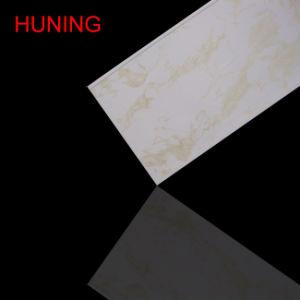 PVC Ceiling Panel (2546) pictures & photos