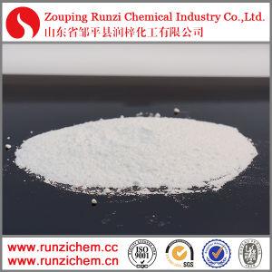 Chelated Fertilizer Calcium Disodium EDTA pictures & photos