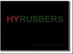 NR Rubber Sheet Roll, Commercial Rubber Sheet Roll pictures & photos