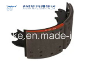 Brake Shoes (4515) pictures & photos