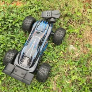 Jlb 1/10th Electric Brushless RC Truck pictures & photos