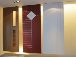 2014 WPC Door Making Machine (AF-900) pictures & photos