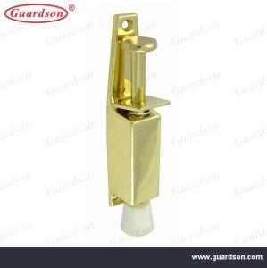Door Holder Door Hardware Zinc Alloy (302207) pictures & photos