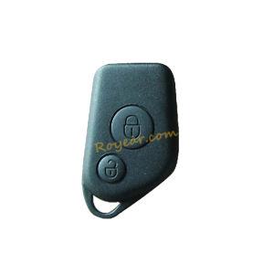 Original Car Key Shell, Key Housing, Remote Shell