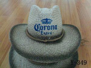 Cowboy Hat (Y-349) pictures & photos