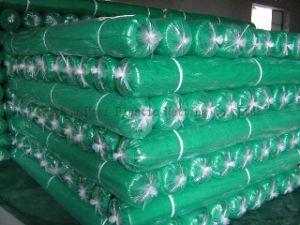 Debrs Netting Rolls