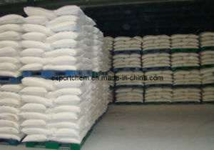 50-60% Potassium Sulphate for Agricultural Fertilizer From Chinese Factory pictures & photos