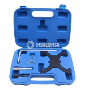 Engine Timing Tool Set - for Ford 1.6 Ti-Vct, 2.0 Tdci pictures & photos