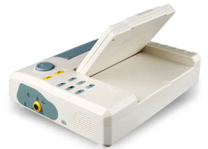 Fetal Monitor (OSEN9000E) pictures & photos