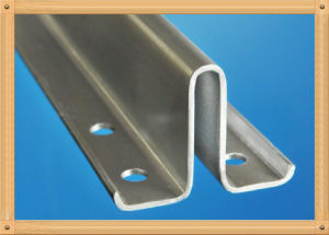 China Manufacturer, Hollow Guide Rail Th5a Th5 Th3a Th3