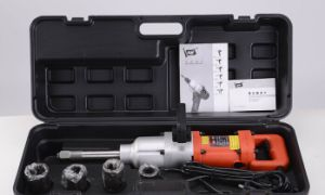 Industrial Electric Wrench pictures & photos