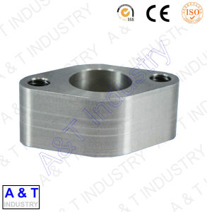 Professional Manufacturer Central Machinery Parts with High Quality pictures & photos