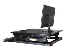 Desktop & Wallmount Workstation (DW 001AM) pictures & photos