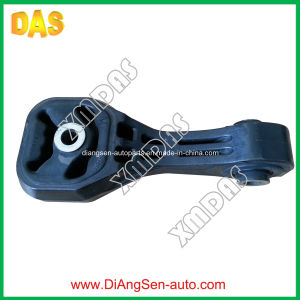 Automotive Parts Manufacturer Engine Mounting for Honda Fit (50890-TF0-911) pictures & photos