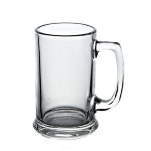 14oz / 420ml Pilsner Glass Beer Mug Tankard Beer Stein pictures & photos
