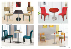 Purchasing Agent for Restaurant Furniture&Hotel Furniture