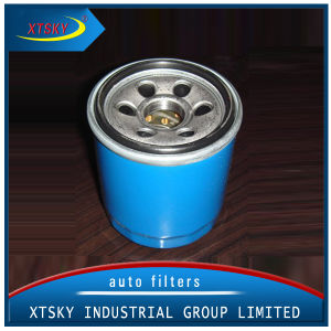 Auto Car Parts Oil Filter (26300-02501) pictures & photos