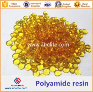Co-Solvent Polyamide Resin with Different Viscosity pictures & photos