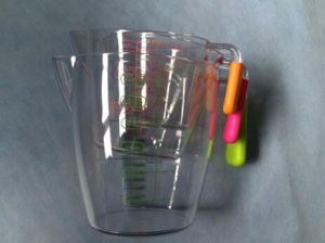 3PC Measuring Jug Set, Measuring Cup pictures & photos