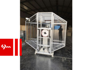 Jb-500b Semiautomatic Impact Testing Equipment pictures & photos