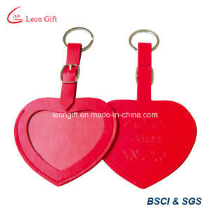 Custom Soft PVC Luggage Tag Promotion pictures & photos