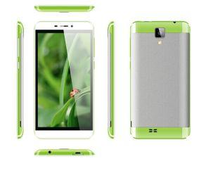 "5"" USD45.00 3G Smart Phone. 3G+GPS+FM+BT, Dual Camera M55"