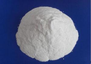 Heavy/Light Calcium Carbonate (CaCO3) Powder pictures & photos