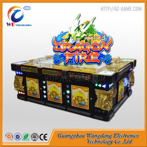 Igs Arcade Machine Outlet Fishing Hunter Ocean King 3 pictures & photos