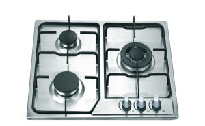 Natural Gas Built in Gas Hob Gas Stove S4503b pictures & photos