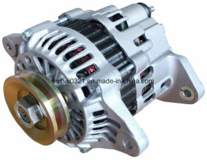 Auto Alternator for Hyster, Sumitomo, Yale Lift Trucks, A7t03277, 1361853 12V 40A pictures & photos