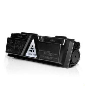 Compatible Tk130, Tk132, Tk134, Tk137, Tk140, Tk142, Tk144 Toner Cartridge for Use in Kyocera Fs-1028/1128mfp/Fs-1100/1300d/Km-2810 Toner pictures & photos