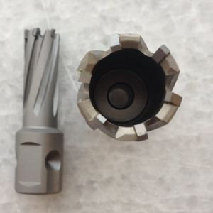 Tungsten Carbide Annular Cutters pictures & photos