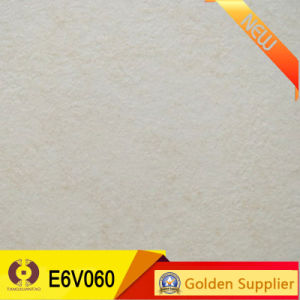 Italian Sandstone Ceramic Floor Tile (B6918) pictures & photos