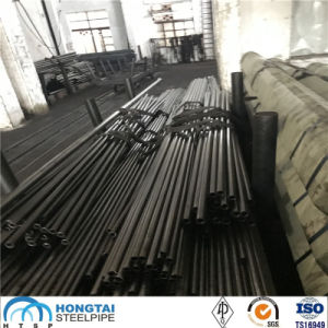 Hydraulic Cylinder Tube with Internal Termination H8 pictures & photos