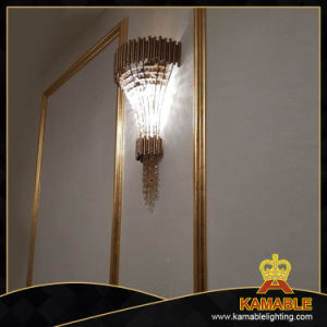 Modern Industrial Home Decorative Wall Lamp (KA709) pictures & photos