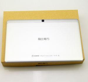 "Cube U83 Iplay 10 Tablet PC 10.6"" Computadoras pictures & photos"
